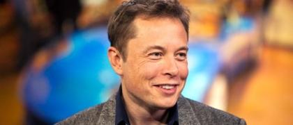 Основатель Tesla потратит $1 млрд на спасение человечества от злобного искусственного интеллекта