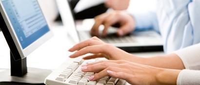 Конференция CNews: «ИТ-аутсорсинг в условиях кризиса»