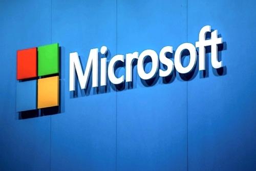 магазин приложений Microsoft - фото 5