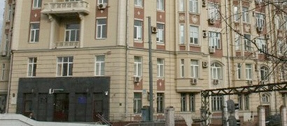 ИКТ-рынок в Москве сократился на 6,8% по итогам 2015 г.