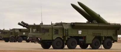 Разработчики «Искандеров-М» мигрируют на отечественные САПР