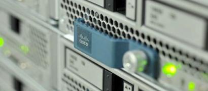 Cisco подставила своих клиентов, без предупреждения изменив стандартный пароль