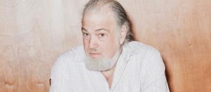 «Отец» криптографии представил «убийцу» Tor