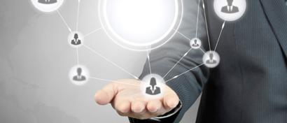 Конференция CNews. «BPM: почему надо управлять бизнес-процессами»