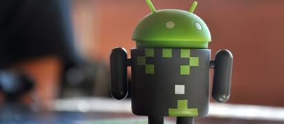 Новая «дыра» в Linux и Android затронула десятки миллионов пользователей