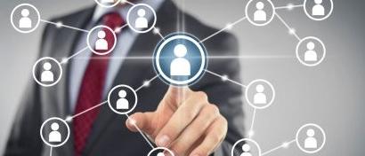 Конференция CNews «ИТ-стратегия 2016: курс на повышение эффективности бизнеса»