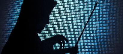 Украинскому хакеру грозит до 30 лет тюрьмы за взлом 13 тыс. компьютеров