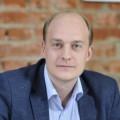 http://www.cnews.ru/articles/2016-01-22_redsys_autsorsing_povyshaet_effektivnost_itsluzhby_zakazchika