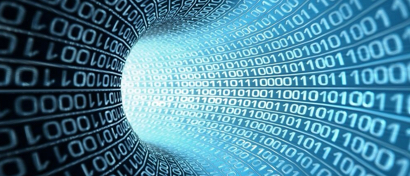 Конференция CNews «Большие данные 2016»