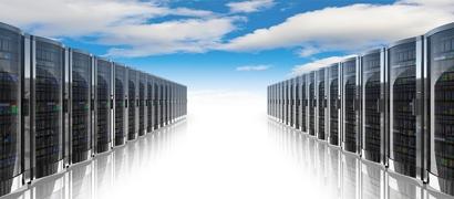 Мировой рынок облачных услуг обгонит ИТ-рынок в десятки раз