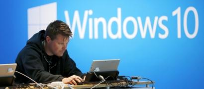 Microsoft огласила список новых ПК, на которых будет работать старая Windows