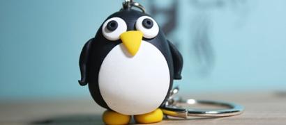 Главная Linux-организация изгнала из правления частных разработчиков