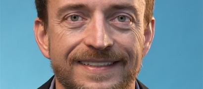 VMware объявила о крупном сокращении штата