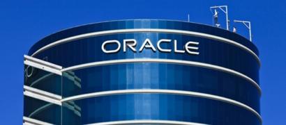 Oracle отказался от разработки Java-плагина