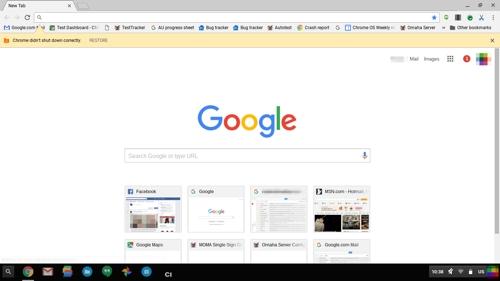 http://filearchive.cnews.ru/img/cnews/2016/02/01/google1.jpg