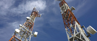 МТС, «Билайн», «Мегафон» и Tele2 поборются за 4G-частоты ценой в 6 млрд