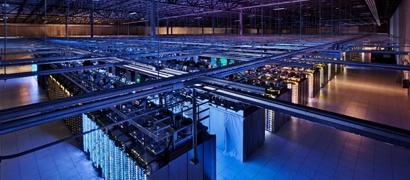 Google собрался отказаться от процессоров Intel