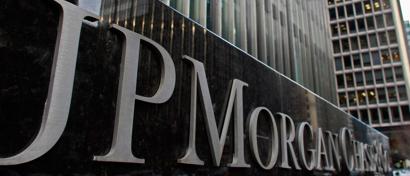 JPMorgan скупил акции Qiwi на $40 млн