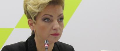 Самобичевание Германа Грефа не изменит ИТ-политику Сбербанка