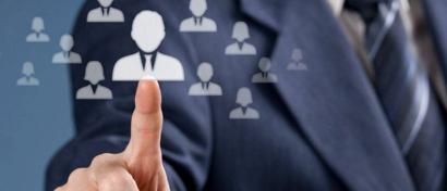 Продолжается регистрация на конференцию CNews: «BPM: почему надо управлять бизнес-процессами»