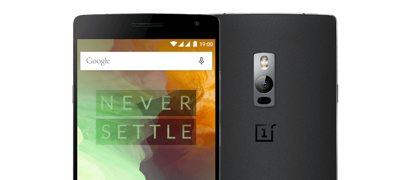 «Убийца смартфонов-флагманов» OnePlus 2 подешевел
