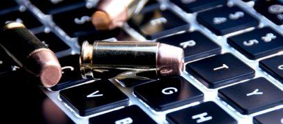 Россия потратит $250 млн на киберсдерживание США