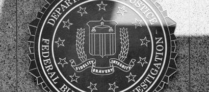 Хакеры опубликовали персданные 30 тыс. сотрудников ФБР и Министерства внутренней безопасности США