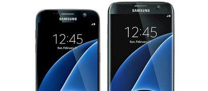 В Сети появились первые «живые» фотографии будущего флагмана Samsung
