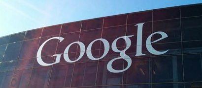Google откажется от Flash
