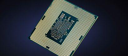 Intel лишит пользователей возможности разгона процессоров Skylake