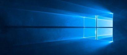 Microsoft рассекретила суть обновлений для Windows 10