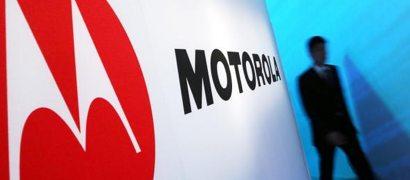 Мобильники Motorola возвращаются в Россию