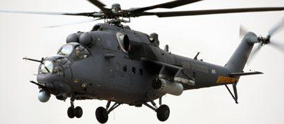 «Вертолеты России» переходят с Windows на Linux и с Cisco на «Булат»