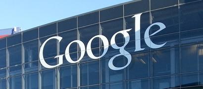 Google отказался от технологии, ускоряющей интернет в 2 раза