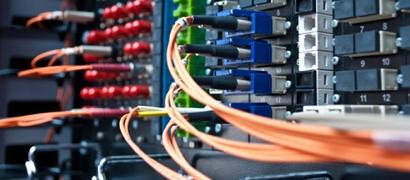 Установлен мировой рекорд скорости передачи данных