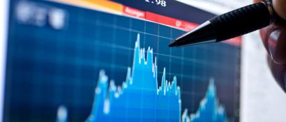 Круглый стол CNews. «Рынок ИБ в финансовом секторе: рост на фоне стагнации»