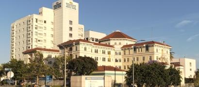 В США врачи заплатили хакерам выкуп за расшифровку своих данных