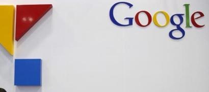 Google и сотовые операторы сговорились уничтожить SMS