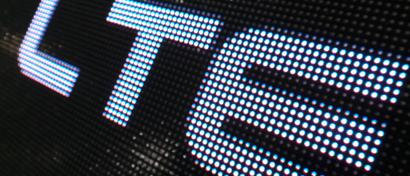 Сети 4G оказались непригодными для «интернета вещей»