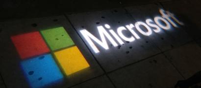 Microsoft представила облачный сервис для защиты от хакерских атак