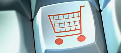 Рынок электронной коммерции в России достиг $13,9 млрд