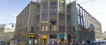 В Минкомсвязи закрыли два департамента, открыли два новых и переименовали часть остальных