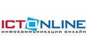 Инфокоммуникации онлайн