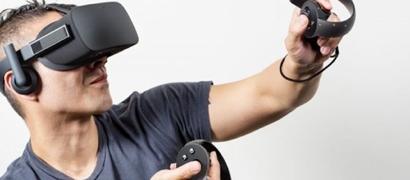 Первопроходец виртуальности Oculus закрывает свою студию