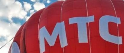 МТС начала обрабатывать большие данные для всех желающих