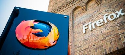 Mozilla готовит новый браузер на скоростном движке
