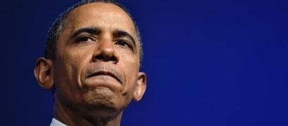 Бунт против Обамы и ФБР: Facebook, Google и WhatsApp усилят шифрование данных