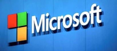 Microsoft придумала «новую модель» продажи Office в России