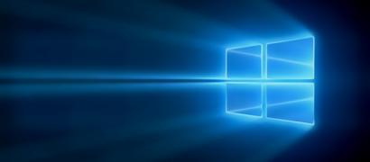 Windows 7 и 8.1 проживут на старых процессорах Intel один дополнительный год