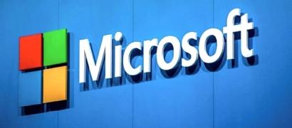 Microsoft встраивает Linux Ubuntu в Windows 10